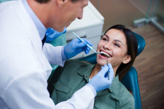 plano de saúde dentistas